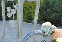 Şebnem & Emre Çağdaşkent, Balıkesir / Düğünlerimiz..