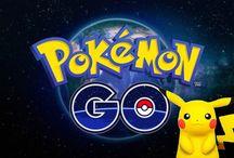 Pokemon GO / Para conseguir pokemonedas gratis, incienso, pokeballs, huevos de forma infinita etc entra aquí.http://www.freegiftcardsgumsup.com/pokemon-go/