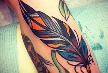 Love Ink