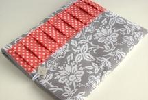 iPad covers, handbags, crafty, home maid stuff