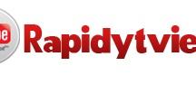 RapidYTviews