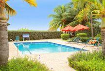 Island Pines #39 - Cayman Villas