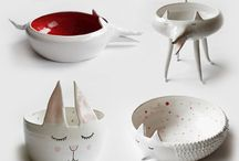 keramika inspirace pro holky