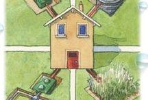 maison assainisement