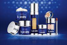 Skin Care Inspiration