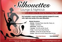 Upscale Night Life / Upscale night-life venues in Greater Fort Lauderdale!