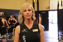 How to Fitness Videos / Get some great video instruction from a reputable fitness gym in Arizona. Visit http://www.fitnessworks.com/ for full videos.