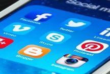 Τα Social Media σώζουν ζωές;