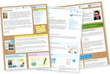 Online Teacher Tools / by Rita