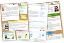 Online Teacher Tools / by Rita