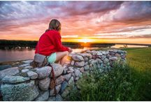 Governor's Photo Contest / Gov. Doug Burgum and the North Dakota Tourism Division, in partnership with AAA of North Dakota and North Dakota Council on the Arts, are kicking off the 2017 Governor's Photo Contest. All North Dakota photographers are encouraged to submit photos that capture the unique things to see and do in the state.