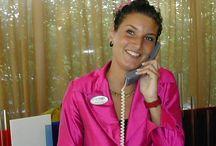 Prenotazione Hotel / Prenotazione Hotel http://www.colorhotel.it/prenotazione-hotel-bardolino