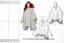 tutoriales ropa