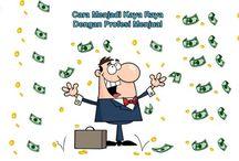 Keuangan dan Bisnis