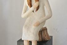 Carlotta Parisi / art