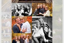 Family photo ideas / For jo / by Suzy Evans