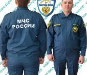 кадетская-форма.рф