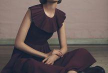 Fashion / by Deko magazine