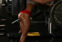 Motivation!! / by Megan Travis