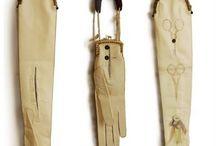 Aksubil vintage tašky