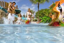 Barcelo Bavaro Palace Deluxe All Inclusive / Barcelo bavaro palace deluxe all inclusive. Barceló Hotels & Resorts proposes its all inclusive occupancy type, so you don't need to worry about anything except relaxing and enjoying yourself.