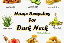 Home Remedies / for more home remedies visit ayurvidya.co.in