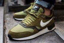 Nike odyssey / Nike