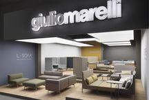 Giulio Marelli Collection