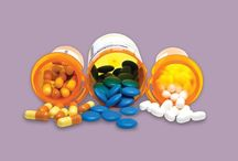 Pharma Companies in India / Here you can find best PCD Pharma Companies from all India