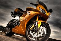 Motorbikes+design=