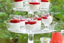 Pistazienjoghurt