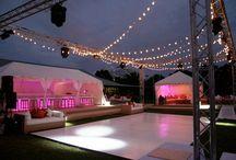 Wedding / Engagement Venue ideas ~