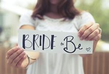 lou lou Bridal / Great bridal gifts for your wedding!