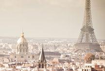Eiffel-torony gyűjtemény