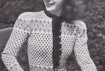 1930-45, fotografier