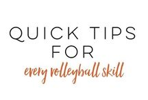 Silver State VolleyBlog