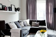ikea living room furniture interior design