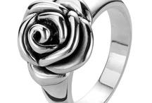 roosjes/roses