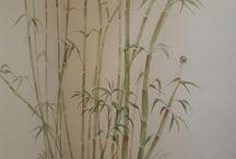bambus picturo