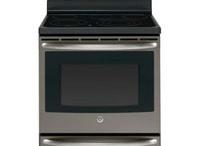 Appliances & Furniture