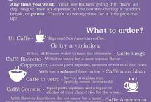 INFOGRAPHIC coffee