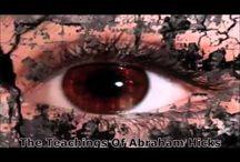 abraham for mum on health