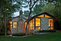casa home hogar place