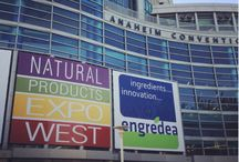 Natural Products Expo 2014