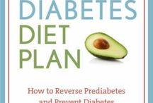 Pre Diabetes Diet Plans
