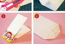折り紙 イベント
