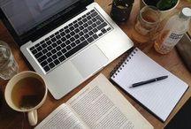 ph ideas study