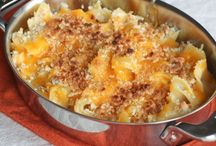 Tuna noodle casserole / by Delores Shiner Kauffman