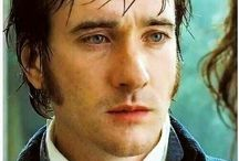 my dear Mr. Darcy