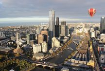 See Melbourne / Things to see and do in Melbourne, Australia